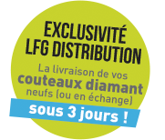 logo lfg-distribution ultra-microtomie